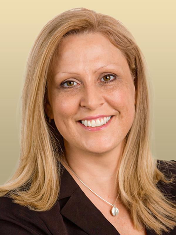 Cheri Walker, PhD