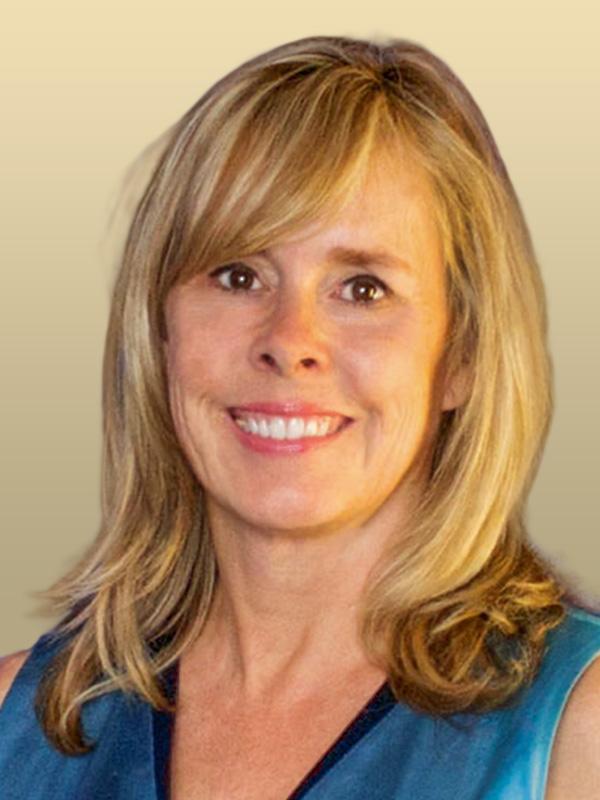 Karen Padgett, MBA